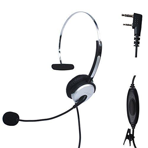 bingle-casque-tete-pour-kenwood-avec-serre-tete-reglable-microphone-antibruit-pour-casque-oreillette