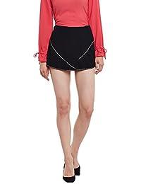 Kazo Women's Shorts
