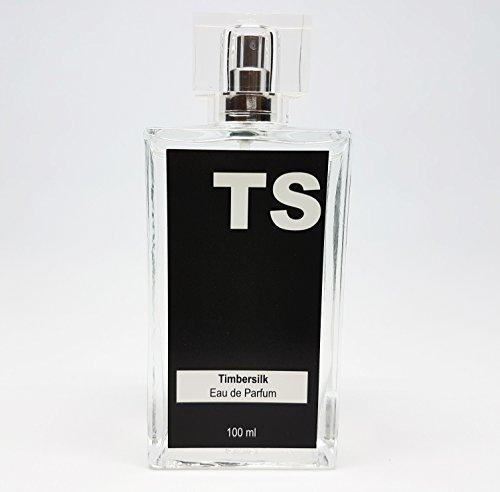 Timbersilk Premium (Molecule 01 Iso E Super Finest)