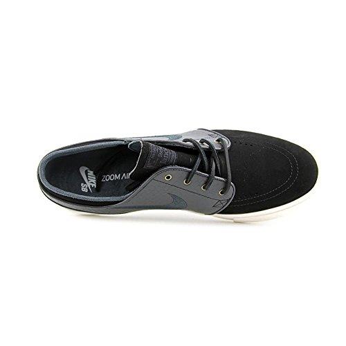 Anthracite Stefan Sneakers s Raisin Dark Nike L Janoski Zoom Sail RqS1wpnY