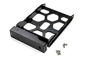 Synology HDD Tray TYPE D5