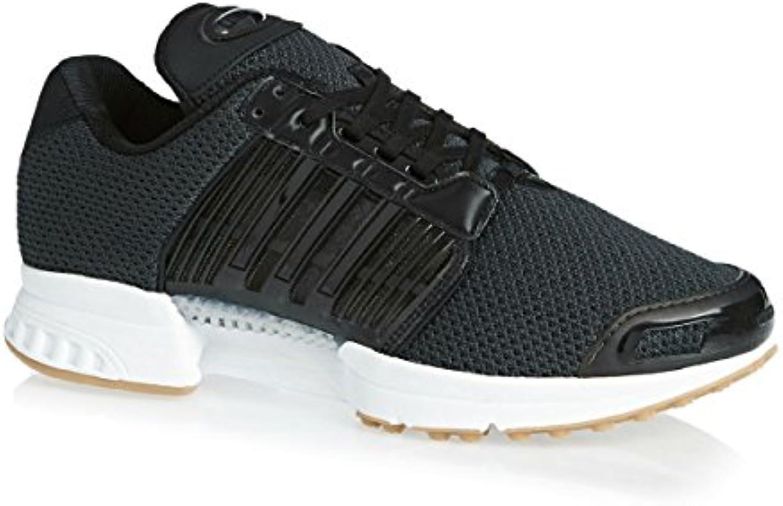 Adidas Clima Cool 1 Hombre Zapatillas Negro