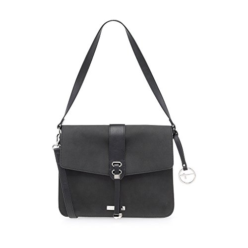 Tamaris Vina Crossbody Bag M