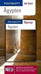 Ägypten. Polyglott on tour - Reiseführer