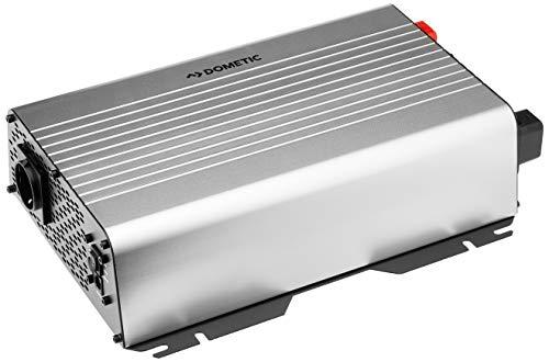 Dometic Sinus-Wechselrichter SinePowerDSP 2012 12 Volt / 2000 Watt -