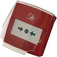 Proveedor KAC pulsador de alarma de seguridad diseño de