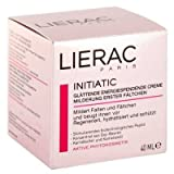 Lierac Crema Viso Initiatic 40 ml