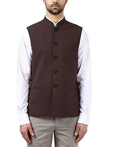 Raymond Brown Jacket