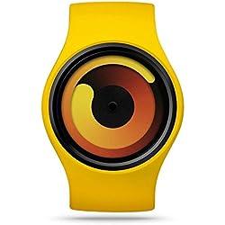 Ziiiro Unisex Watch Z0001WG