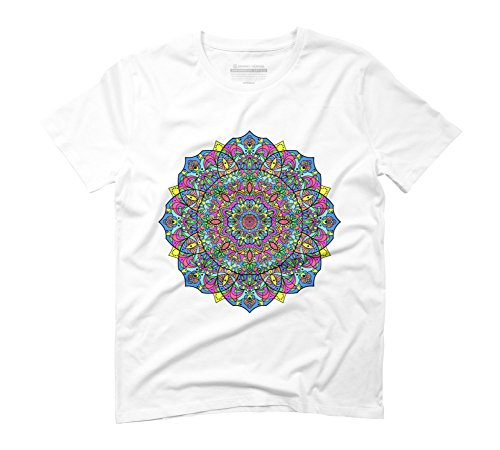 slappa-da-bass-man-dala-mens-3x-large-white-graphic-t-shirt-design-by-humans