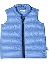 United Colors of Benetton Unisex Baby Weste Waistcoat