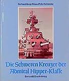 ISBN 3763758968