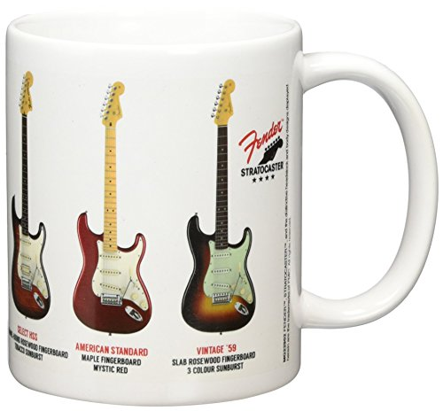 fender-boxed-mug-stratocaster