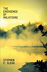 The Emergence Of Malaterre