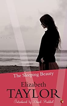 The Sleeping Beauty (VMC Book 626) by [Taylor, Elizabeth]
