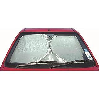 Autocare Redline Frost & Sonnenschutz