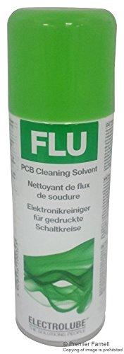 flux-cleaner-fluxclene-flu-200ml