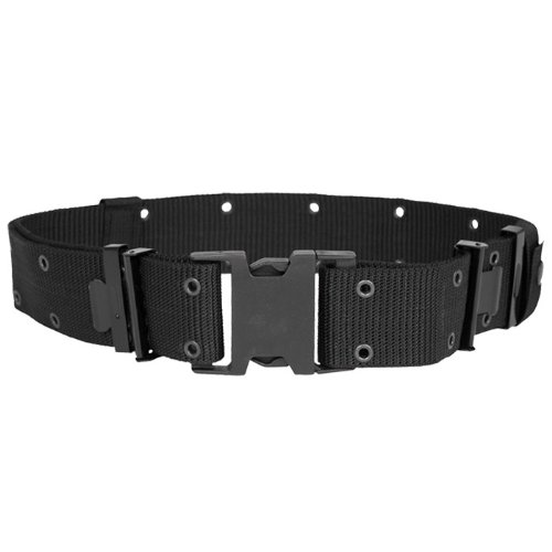 mil-tec-us-army-lc-2-pistol-belt-alice-web-webbing-lc2-black