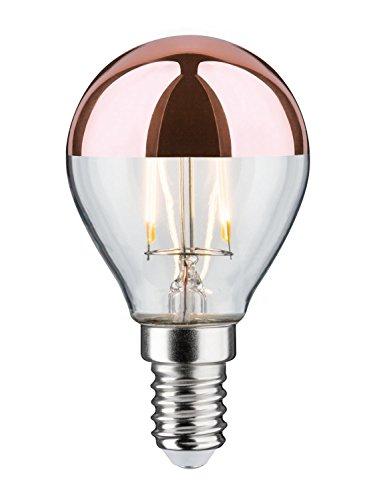Paulmann Licht 284.55