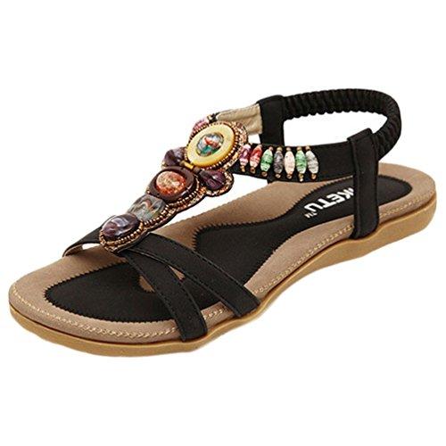 youjia-womens-bohemia-breathable-wide-toe-strap-flat-sandals-black-6-65