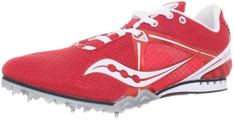 Velocidad 5 Saucony   Zapatos de moda en línea Obtenga el mejor descuento de venta caliente-Descuento más grande
