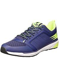 DFY Men's Muscle Running Shoes