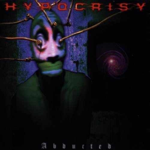 Abducted by Hypocrisy (1996-02-13)