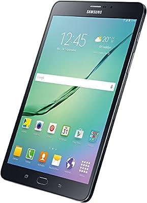 Samsung Galaxy Tab S2 T810N