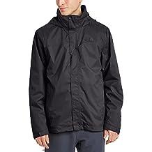 The North Face M Evolve II Triclimate Jacket - Chaqueta de esquí para hombre