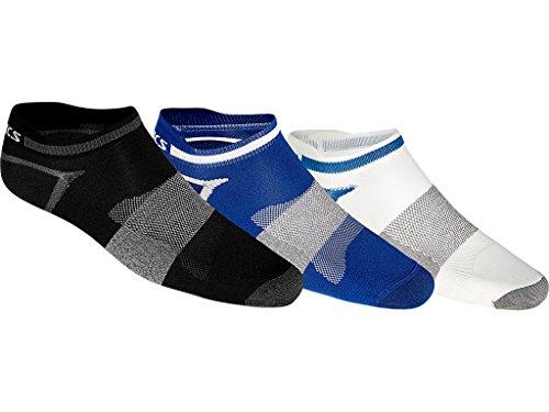 415iCrGnC-L Chaussette limoges ⇒ Classement Meilleures Offres & Promos 2019 Chaussettes Chaussettes Classiques Vêtements Homme