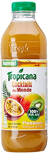tropicana-100-pur-jus-cocktails-du-monde-passion-mangue-kiwi-1-l
