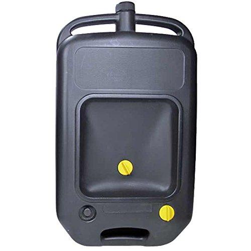 recogedor-recipiente-cambio-de-aceite-motor-usado-coche-taller-profesional-10-litros-envio-48-horas