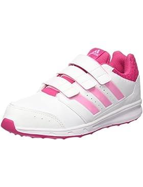 adidas LK Sport 2 CF K, Zapatillas de Running Unisex niños