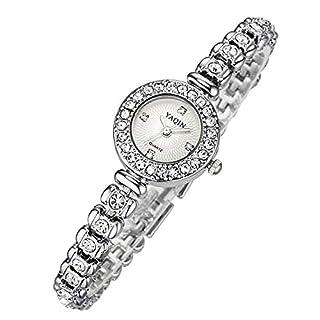 Baakyeek G1016Wrist Watch-Women's