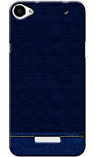 Nainz™ Back Cover For Micromax Canvas 4 Plus A315
