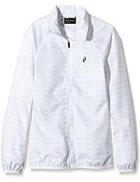 Peak performance veste pour femme motifs fair, xL, g 52091002–315–pW-p904