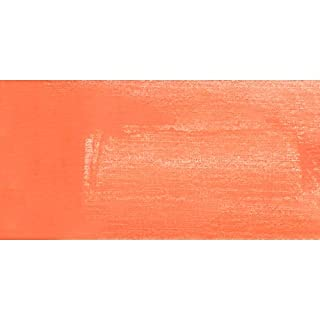 Interactive Acrylic Paint Naples Yellow Reddish 80ml Tube