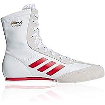 Adidas Box Hog X Special Boxeo Zapatillas - SS19