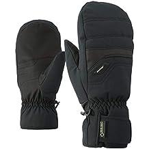 2606655dd84 Ziener glyndal GTX (r) + Gore Warm Moufles de Ski Alpine Gants