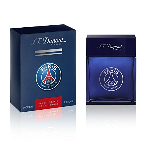 st-dupont-paris-saint-germain-eau-de-toilette-100-ml