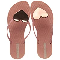 Ipanema Girls Maxi Fashion Kids Flip Flops