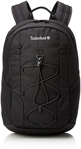Timberland DAYPACK CROFTON 22 LITRES