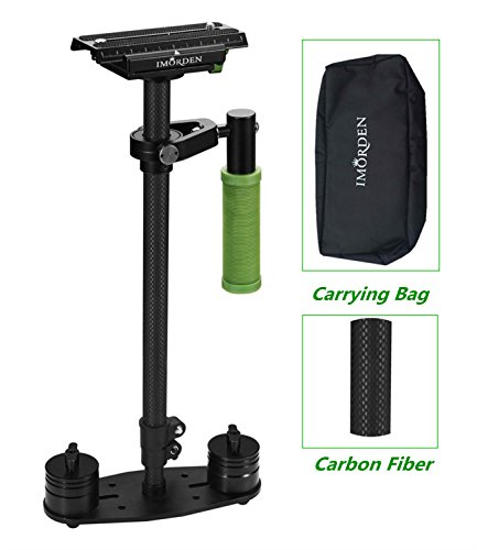 imorden-carbon-s-60c-handheld-camera-stabilizer-for-gopro-canon-sony-panasonic-dslr-camera26lbs-with