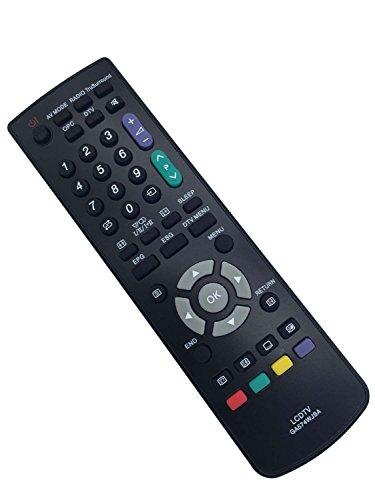 vinabty-sostituito-telecomando-ga574wjsa-adattarsi-per-sharp-lc32le600e-lc32le700e-lc32le705e-lc32lu