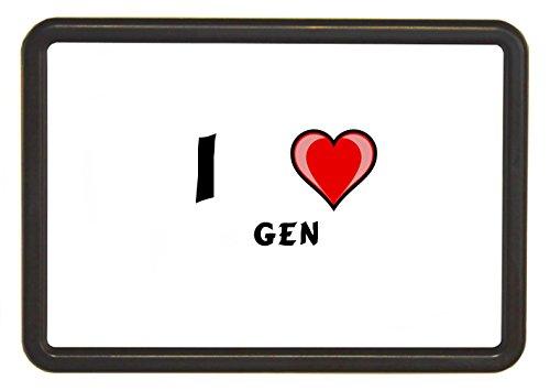 marco-de-foto-de-iman-con-imagen-cambiado-con-papel-insertado-i-love-gen-nombre-de-pila-apellido-apo