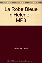 La Robe Bleue d H l Ne - MP3