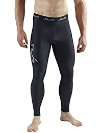 Sub Sports Men's Cold Compression Trousers