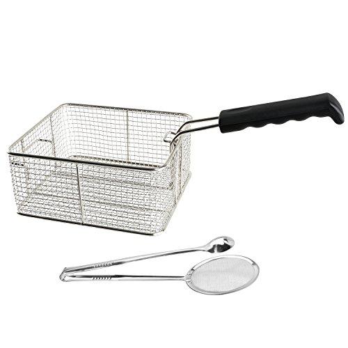 chef-cesta-304-plegable-acero-inoxidable-kitchen-craft-chip-freidora-y-cesta-de-vapor-sarten-de-tens