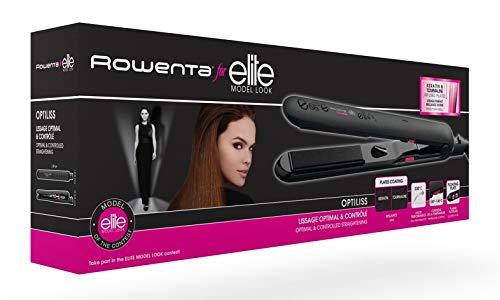 Rowenta Elite