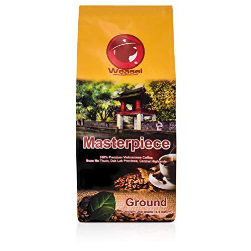 Meilleur es Amazon Coffee Prix Le Dans Savemoney Premium qVMSUpGz
